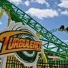 Adventureland Amusement Park – $35.97 Off
