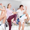69% Off Dance and Fitness Classes at PUR Movement