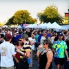 Up to 64% Off Admission to St. Pete Oktoberfest