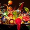 Up to 58% Off at the Oklahoma City Museum of Art