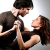 69% Off Ballroom-Dancing Lesson Package