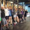 65% Off Unlimited CrossFit Classes