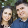 Up to 70% Off Engagement Photo Session