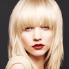Up to 75% Off Blowouts and Hair-Spa Treatments