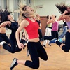 Up to 81% Off Zumba Classes at Bodies in Motion