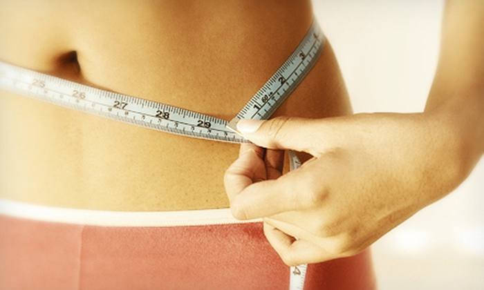 Lasting Control Weight Management - Multiple Locations: $29 for Six Lipotropic Injections at Lasting Control Weight Management ($150 Value)
