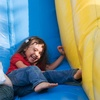 Up to 80% Off at Frogg's Bounce House