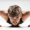 85% Off Sports-Performance Package