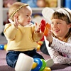 74% Off Kids' Indoor Play Package