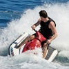 Up to 35% Off Jet Ski Rental or BYOB Boat Tour