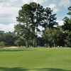 Up to 53% Off Golf at Summerville Country Club