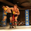 Up to 41% Off Live Ultimate Cage Fighting MMA Event