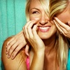 Up to 63% Off Photo Booth Rental Package