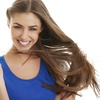 50% Off Hair Tissue Mineral Analysis Test at Day Spring
