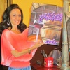 Up to 47% Off from Vegas Painting Parties
