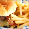 $6 for American Fare at Hot Rods 50's Diner in Alcoa