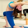 Up to 78% Off Classes at Breathe Hot Yoga