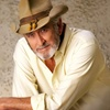 Don Williams – Up to 40% Off