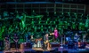 Jerry Garcia Symphonic Celebration feat. Warren Haynes - Riverside Theater: Jerry Garcia Symphonic Celebration featuring Warren Haynes at Riverside Theater on May 21 (Up to 53% Off)