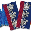 2-Pack of Northpoint Redondo or Grenadine Beach Towels