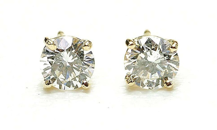 King Arthur's Gold and Diamonds Inc - Midtown Center: $202 for $650 Worth of Fine Jewelry — KING ARTHUR DIAMONDS