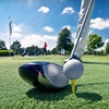 Up to 71% Off Golf, Wine & Dine Expo Outing in Ontario
