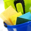 Up to 56% Off Housecleaning Sessions