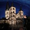 Geführte Hexentour durch Bonn