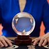 73% Off a Psychic Reading