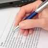 45% Off Resume Writing Services