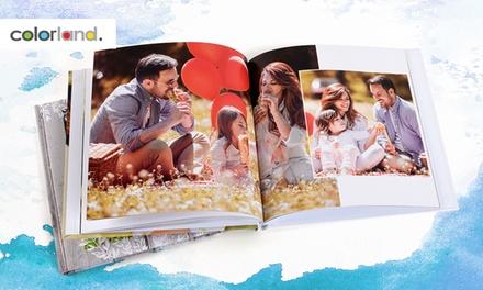 Bons Plans Album Photo Des Promos Jusqu A 70 Dans Les Album Photo Groupon Fr
