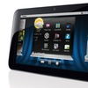 """Dell Streak 7 16GB 7"""" Android Tablet with WiFi and 4G for T-Mobile (Refurbished)"""