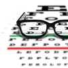 82% Off Eye Exam and Prescription Glasses