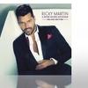Ricky Martin: A Quien Quiera Escuchar Deluxe Album