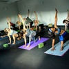 Up to 55% Off Yoga, Pilates and Barre at Center Street Studios