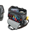 44-Pocket Tool Bag and Organizer