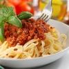 44% Off at Napoli Italian Restaurant