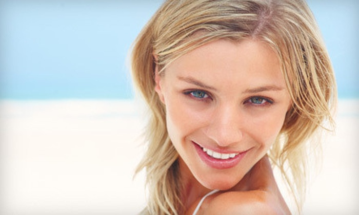 The Dr. Richard E. Betor Cosmetic Dental Group - Rocky River: $99 for an In-Office Zoom! Teeth Whitening and Exam at The Dr. Richard E. Betor Cosmetic Dental Group ($550 Value)