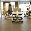 Up to 86% Off Gym Access