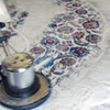 Up to 55% Off Area-Rug Cleaning