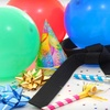 72% Off Kids' Martial Arts Birthday Party