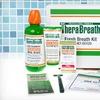 $17 for a TheraBreath Fresh-Breath Kit