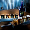 Up to 51% Off Beer Flights and Growlers at Fat Point Brewing