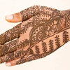 Up to 66% Off Henna Party