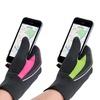 Avia Touchscreen Smart Gloves