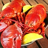 Up to 57% Off from GetMaineLobster.com
