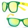 Assorted NCAA Gameday Sunglasses