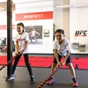 UFC GYM - Multiple Locations: $30 for 30-Day Youth Membership with Access to all Youth Classes to UFC GYM ($70 Value)
