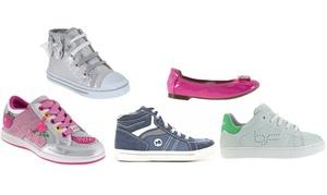 Il Camaleonte Negozio Di Scarpe Per Bambini: Buono sconto per calzature fino a 50 € da Il Camaleonte Negozio di Scarpe per Bambini