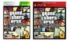 Grand Theft Auto: San Andreas for PS3 or Xbox 360 (Preowned): Grand Theft Auto: San Andreas for PS3 or Xbox 360 (Preowned)